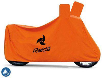 Raida RainPro Rd199 Bike Cover for Royal Enfield Classic 350