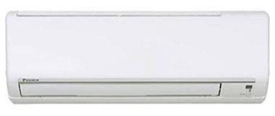 Daikin 1.5 Ton 4 star Inverter Split ac ( Copper Coil , FTKP50