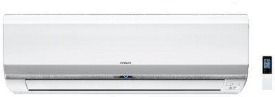 Hitachi 1 Ton 5 Star Split AC (RSA512CBEA)