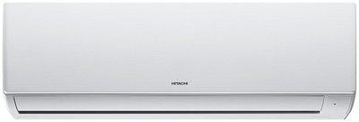 Hitachi 1.0 Ton 3 Star Split AC (Copper, RIDAA 3100F RSG312HBD ,White)