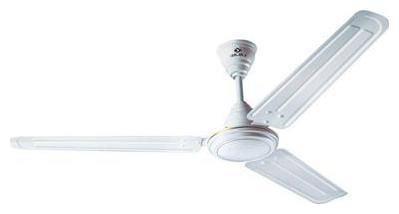 Bajaj ARK 1200 mm Ceiling Fan - White
