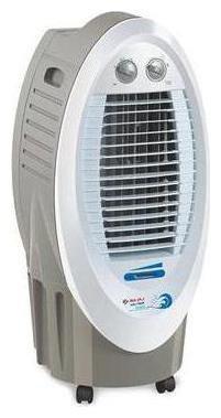 Bajaj ICON PC 2012 20 L Personal Cooler