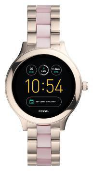 FOSSIL WOMENSmart Watch