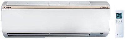 Daikin 1 ton 4 star Inverter Split ac ( Copper Coil , CTKP35SRV16
