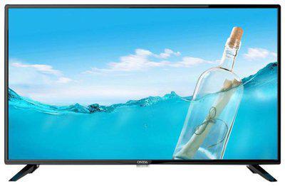 Onida 97.79 cm (39 inch) HD Ready LED TV - Onida 40HG