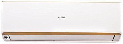 Onida 1.5 Ton 2 Star Split AC (Grandeur - SA182GDR)