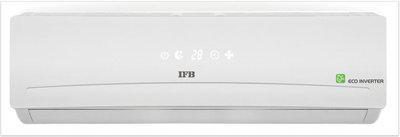 IFB 1.5 Ton 5 Star Split AC (IACC18IA5T4C-IDU, White)
