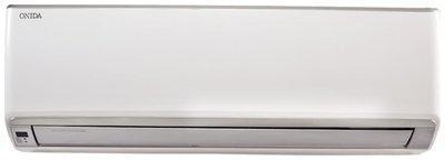 Onida 1.5 Ton 3 Star Split AC (Silk - SA183SLKInv)