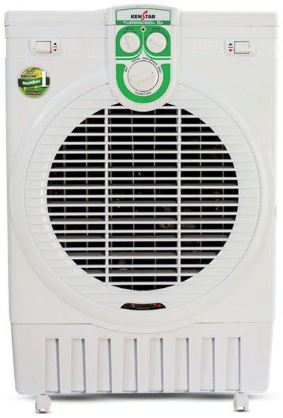 Kenstar KCATCW1H-FCA 40 L Desert Cooler