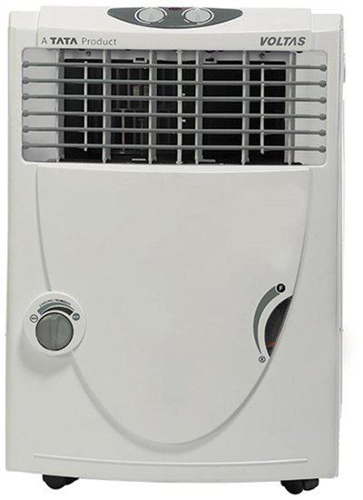 Voltas VB-P15MH 15 L Personal Cooler