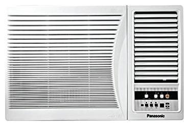 Panasonic 1.5 Ton 5 Star Window Ac (CW-XC181AG)