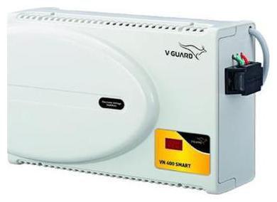 V-Guard VN 400 Voltage Stabilizer For Air conditioner