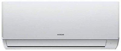 Hitachi 1 Ton 4 Star Split AC (RSG412HBEA)