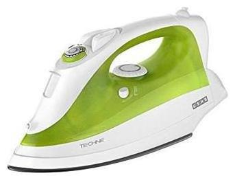 Usha SI Techne X'Press1500 Steam Iron (Green)