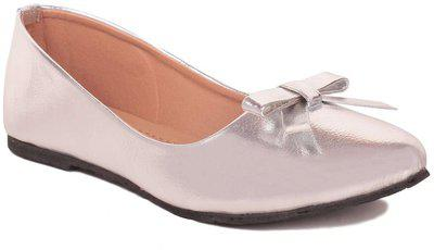Gnist Women Silver Bellies