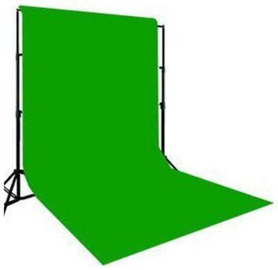 SHOPEE 8 x12 FT GREEN LEKERA BACKDROP PHOTO LIGHT STUDIO PHOTOGRAPHY BACKGROUND