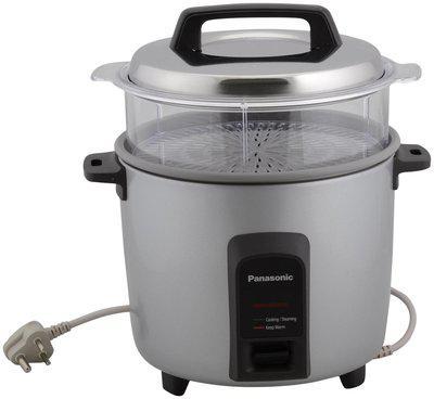 Panasonic PANASONICSR-Y22FHS5.4L 5.4 L Rice cooker