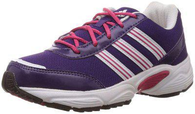 Adidas YAGO Running Shoes