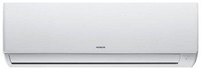 Hitachi 1.5 Ton 3 Star RSD318EBEAZ1 Inverter Split AC
