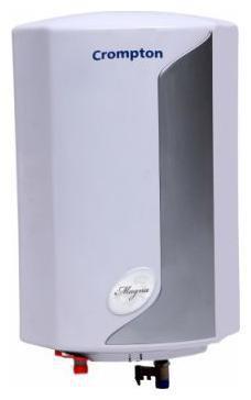 Crompton ASWH1025 25 L Electric Geyser