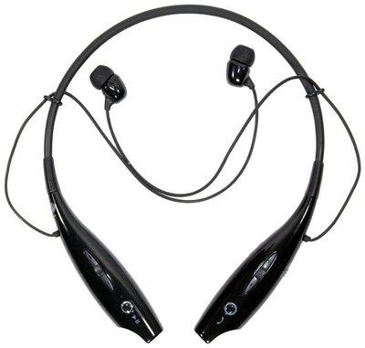 LS Letsshop Wireless Bluetooth Headset HBS-730 (In The Ear)