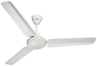 Usha Striker 1200 mm Ceiling Fan - White