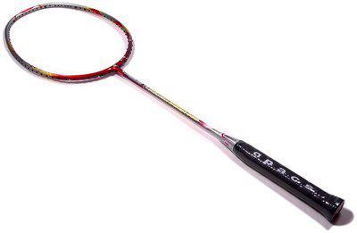 Apacs Feather Weight 200 Unstrung Badminton Racquet