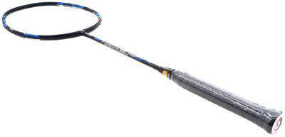 Apacs Blend Duo 88 Black Unstrung Badminton Racquet