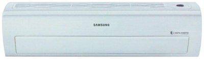 Samsung 2 Ton 3 star Inverter Split ac , AR24HV5NBWK , White )