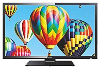 INTEX 80 cm (32 inch) HD Ready LED TV - LED-3108
