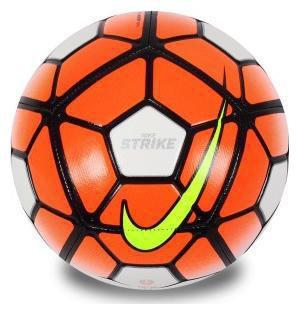 Nike Strike Football Size-6