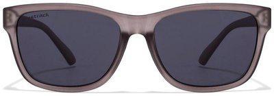 Fastrack Regular lens Wayfarer Sunglasses for Men , 1