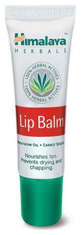 Himalaya Lip Balm 10 Gm