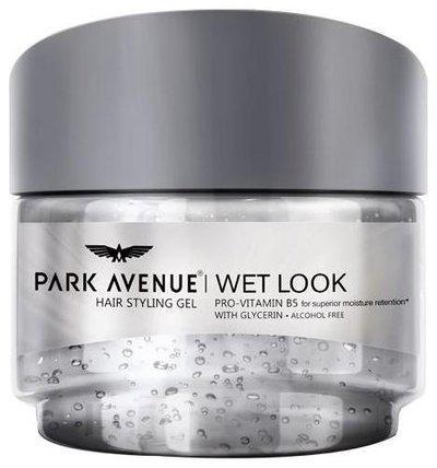 Park Avenue Wet Look Hair Gel 300 gm