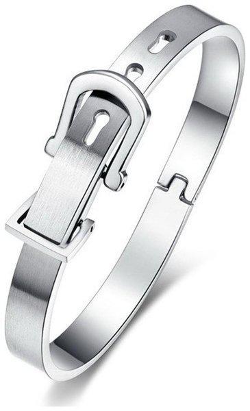 Peora Wraparound Bracelet For Women