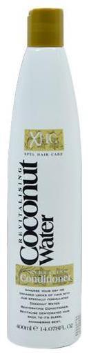 XPEL Conditioner - Coconut Water 400 ml