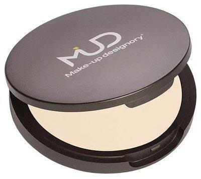 Mud Cream Foundation Compact WB2 11 g
