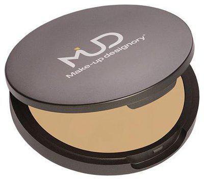 Mud Cream Foundation Compact YG2 11 g