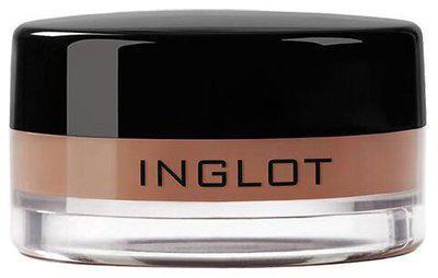Inglot AMC Cream Concealer 5.5 gm