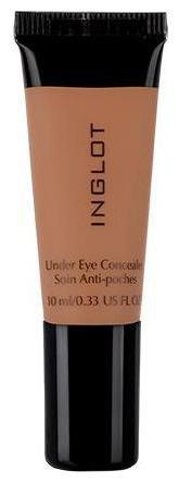 Inglot Under Eye Concealer 10 Ml