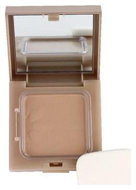 Lotus Makeup Pure Radiance Compact Spf 15 9 g