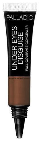 Palladio Beauty Under Eyes Disguise Concealer 10 g