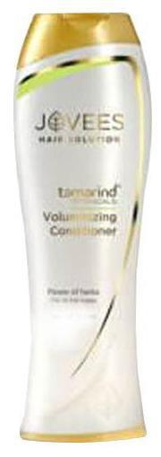 Jovees Tamarind Botanical Voluminising Conditioner 250 ml