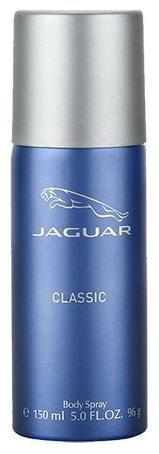 Jaguar Classic Deodorant Spray 150 ml