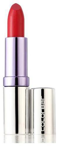 ColorBar Creme Touch Lipstick 5 gm