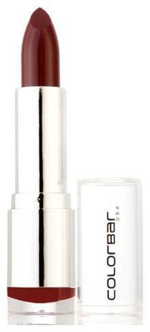 ColorBar Velvet Matte Lipstick 5 gm