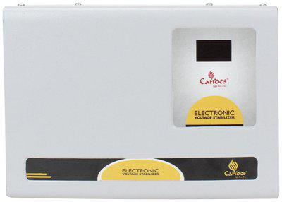 CandeS A4170MS Voltage Stabilizer For Air conditioner
