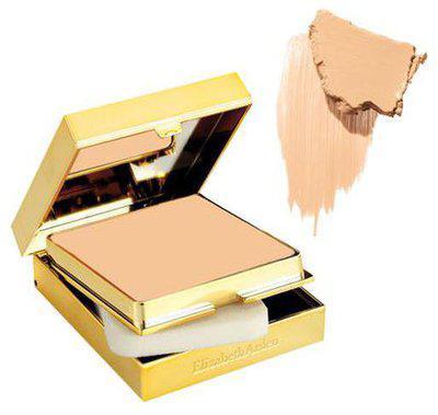 Elizabeth Arden Flawless Finish Sponge-On Cream Makeup 23 gm