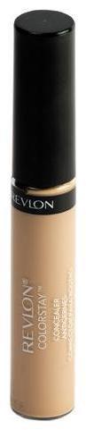 Revlon Colorstay Concealer 8.4 g