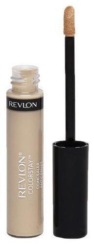 Revlon Concealer - Light/Medium Colorstay 6.2 ml